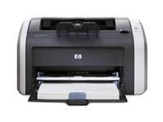 Stampante hp officejet all-in-one driver 5610