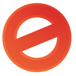 How to install Internet Explorer on Ubuntu